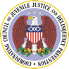 Juvenile Council seal